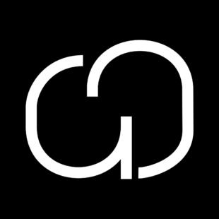 logo_werdegang