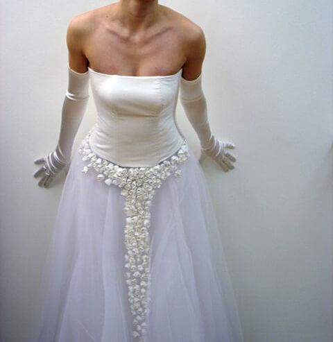 aniko-wedding_dresses-03_480x486px_96ppi