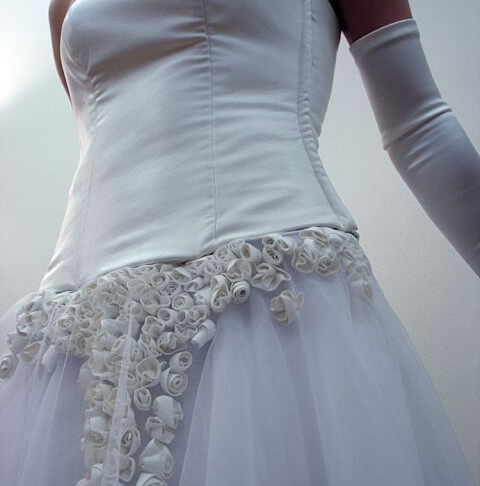 aniko-wedding_dresses-04_480x486px_96ppi