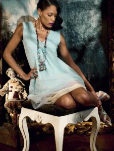 aniko_couture_salon-002-XXXx443px-96ppi