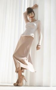 aniko_couture_salon-003-XXXx443px-96ppi