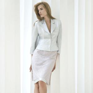 Wie stärkt mein Business-Outfit meine Positionierung?