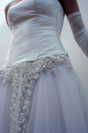 aniko-wedding_dresses-01_480x640px_96ppi