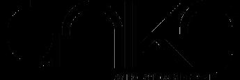 logo_aniko_3000x1007px_300ppi_schwarz_auf_transparent