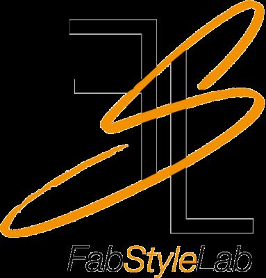 logo_fabstylelab_500x522px_ppi_schwarz_transparent